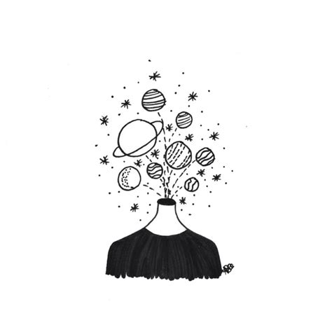imagenes minimalistas tumblr resultado de imagen para dibujos de jirafas tumblr 0