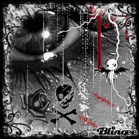 imagenes emo tristes de amor emo triste picture 129924474 blingee com