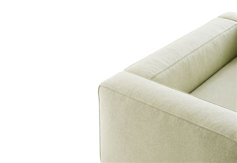 ligne roset nils sofa nils sofa by ligne roset stylepark