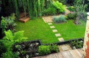 Indoor Herb Garden Amazon - come arredare un giardino giardino fai da te
