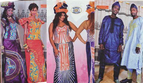 fashion and style senegal image gallery senegal clothing