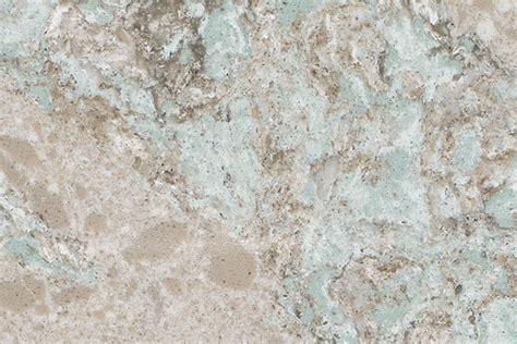 kelvingrove granitex