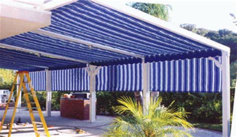 patio retractable patio awnings home interior design