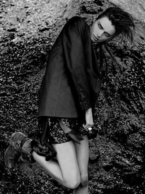 Fashion Tale fashion tale no 8 ph elisabeth frang 1 fashion tale no 8