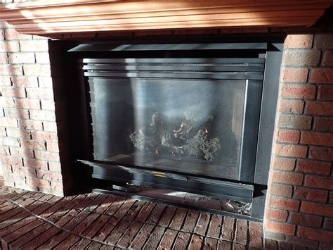 carbon monoxide from gas fireplace direct vent fireplaces leaking carbon monoxide american