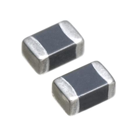 tdk inductor 0201 tdk inductor 0201 28 images murata s 270 nh 0603 eia 0201 size chip inductor inductor