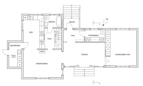 Forrest Gump House Plans House Design Plans