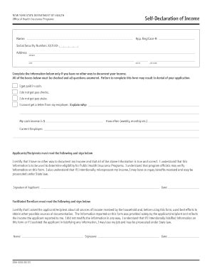 Employment Verification Letter Hhsc Income Verification Letter Sle Forms And Templates Fillable Printable Sles For Pdf