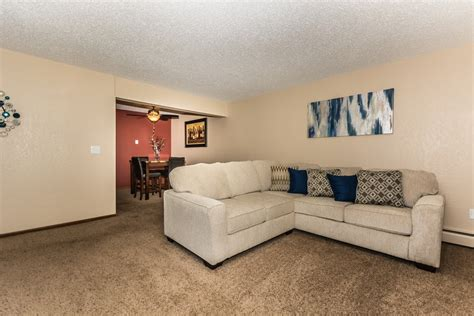 Forest Park Apartments Grand Forks Nd Forest Park Apartments Rentals Grand Forks Nd