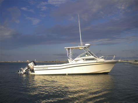 grady white boats jobs 1997 grady white seafarer 228g yamaha 225 ox66 fuel