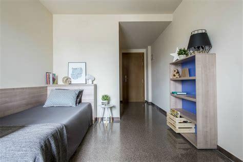 hernan cortes salamanca accommodation for days or weeks in colegio mayor hern 225 n