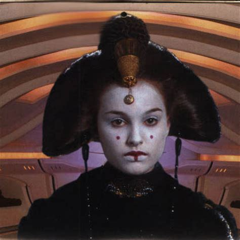 how to do padme hairstyles which hairstyle is your favourite poll results padm 233