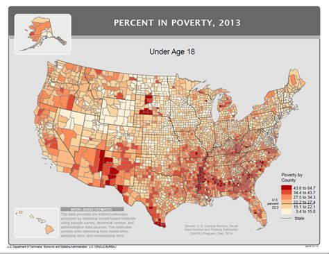 map us poverty fact of the week child poverty rates top 50 percent in