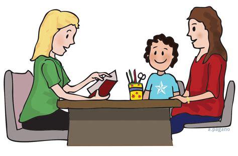 meeting clipart meeting clipart free clipart images clipartix