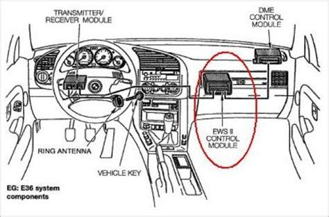 cadillac transmission problems cadillac srx transmission problems imageresizertool