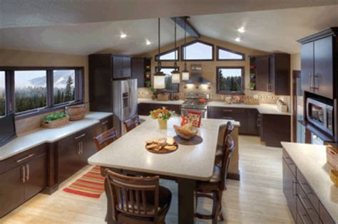 where to buy kountry wood cabinets st louis kountry wood cabinet dealer lifestyle kitchens