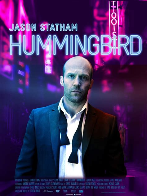 film terbaru jason statham hummingbird dvd review ftn reviews hummingbird
