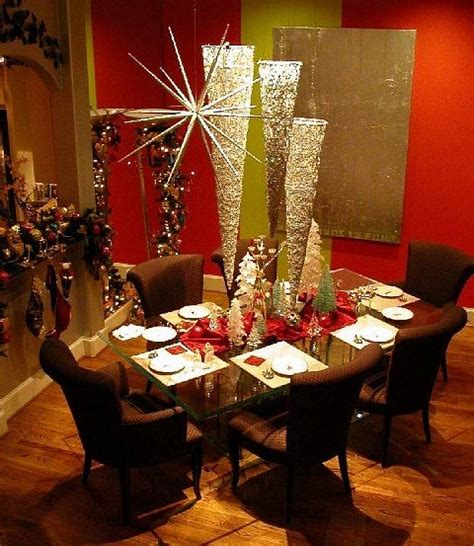 Dining Room Table Centerpiece Ideas Centerpieces For Dining Room Table Desjar Interior Stunning Centerpieces For Dining