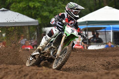 jett motocross photo gallery loretta s day 1 motocross feature stories