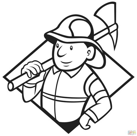 firefighter hat template preschool firefighter hat template free best firefighter