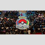 Pokemon City Championship | 575 x 302 png 438kB