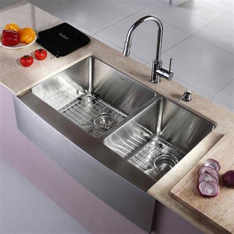 bar with faucet combo bar and faucet combo