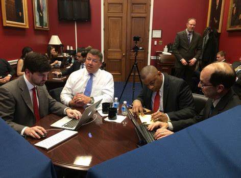 house transportation and infrastructure committee bill shuster streetsblog usa