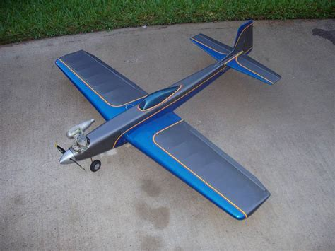 Kaos Paytren Www Paytren Co Id vintage kaos sport and pattern plane plans