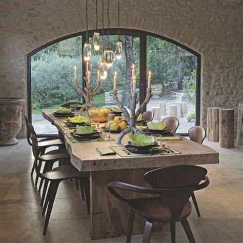 Chambre Ancienne Moderne by Davaus Net Cuisine Moderne Maison Ancienne Avec Des