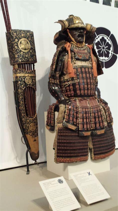japanese archery japanese armour japanese helmets 378 best images about samurai on pinterest helmets