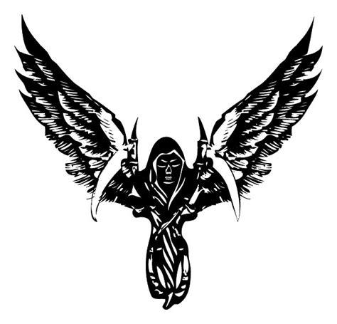 gothic gothic alchemie magie und vieles mehr tattoo