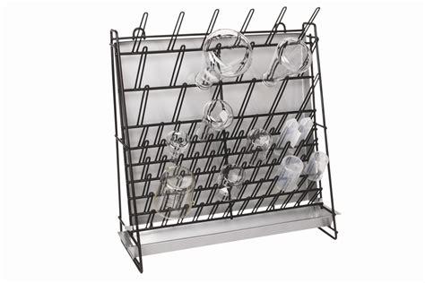 wire drying rack scimart