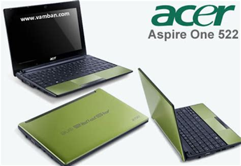 Hardisk Acer Aspire One 522 notebook specs and review acer aspire one 522 10 1 inch netbook computer review