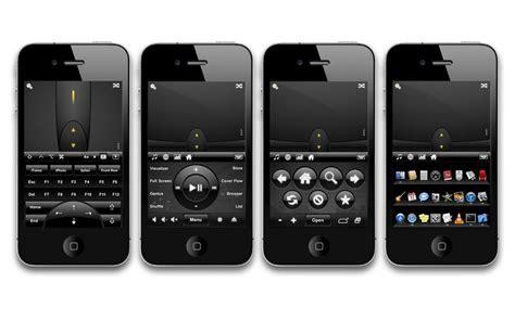 mobile mouse server mobile mouse server app mac lisisoft