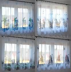 wars gardinen vorhã nge chestha dekor gardinen kinderzimmer