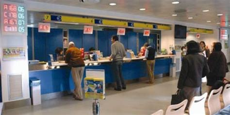 ufficio passaporti perugia poste italiane orari uffici perugia