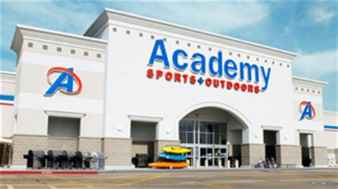 Academy Hours Company Information Academy