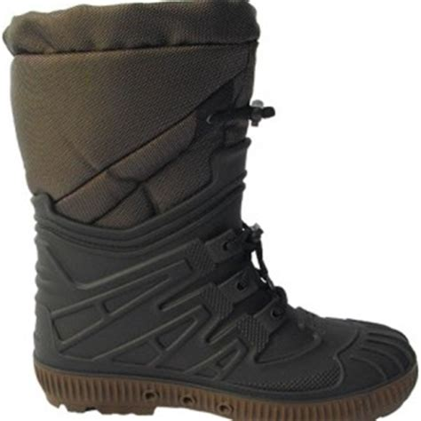 mens gum boots s boots aussie gumboot