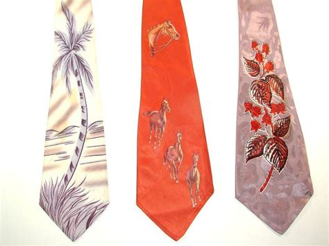 Neck Tie Various Designs 54 best neckties images on neckties silk ties