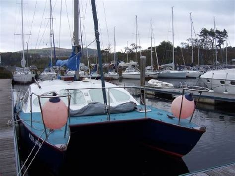 catamarans for sale scotland scotland office archives boats yachts for sale