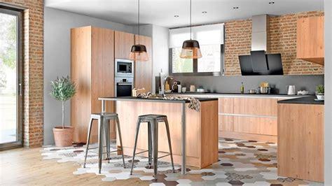 muebles de cocina completos muebles de cocina leroy merlin 2017 revista muebles