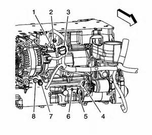 2000 gmc jimmy fuse box engine wiring diagram