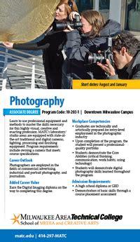 portrait photography job outlook