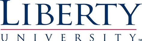 Liberty Mba Admission Requirements by Best Master S In Counseling Programs For 2016