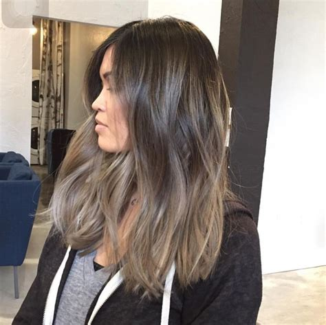 ash brown hair ash hair pinterest brown hair colors the 25 best ideas about ash brown hair on pinterest
