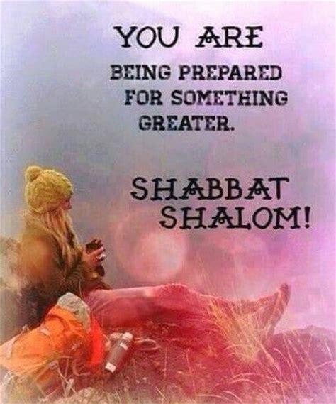 Shalom Top 1 617 best bible shabbat shalom images on shabbat shalom sabbath rest and quotes