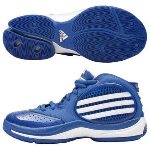 basketball shoes creator best basketball shoes buy basketball shoes adidas ts