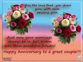 39 best anniversary wishes images on anniversary greetings anniversary ideas and