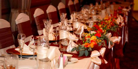 salvatores italian gardens restaurant venue depew