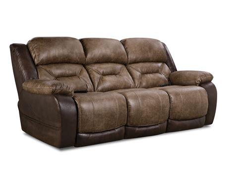 Homestretch Reclining Sofa Homestretch Put Your Feet Up Homestretch Reclining Sofa